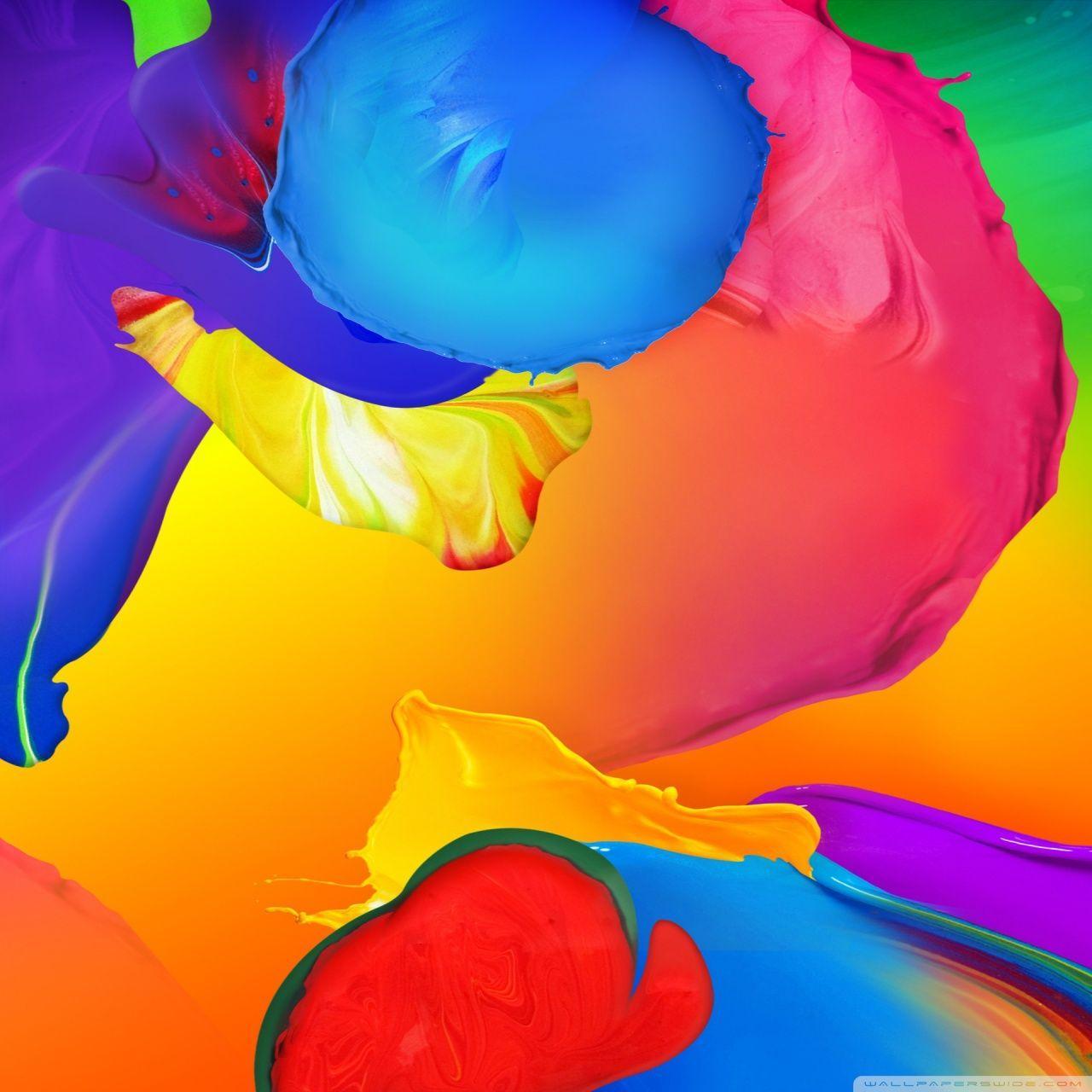 Samsung Tablet Backgrounds Wallpaper Cave