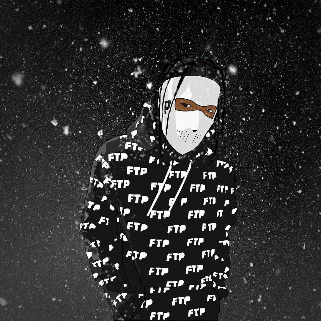 Pin by Cill on Dope | Pinterest | Supreme wallpaper, Wallpaper and .