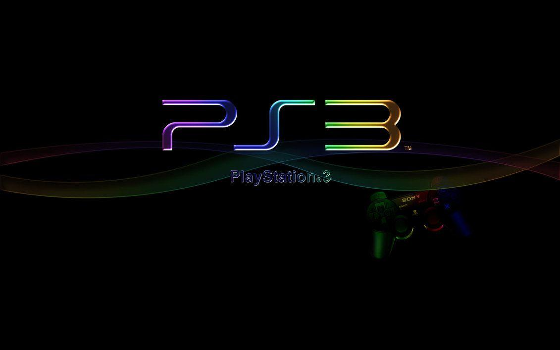 Free Horror Wallpapers Ps3