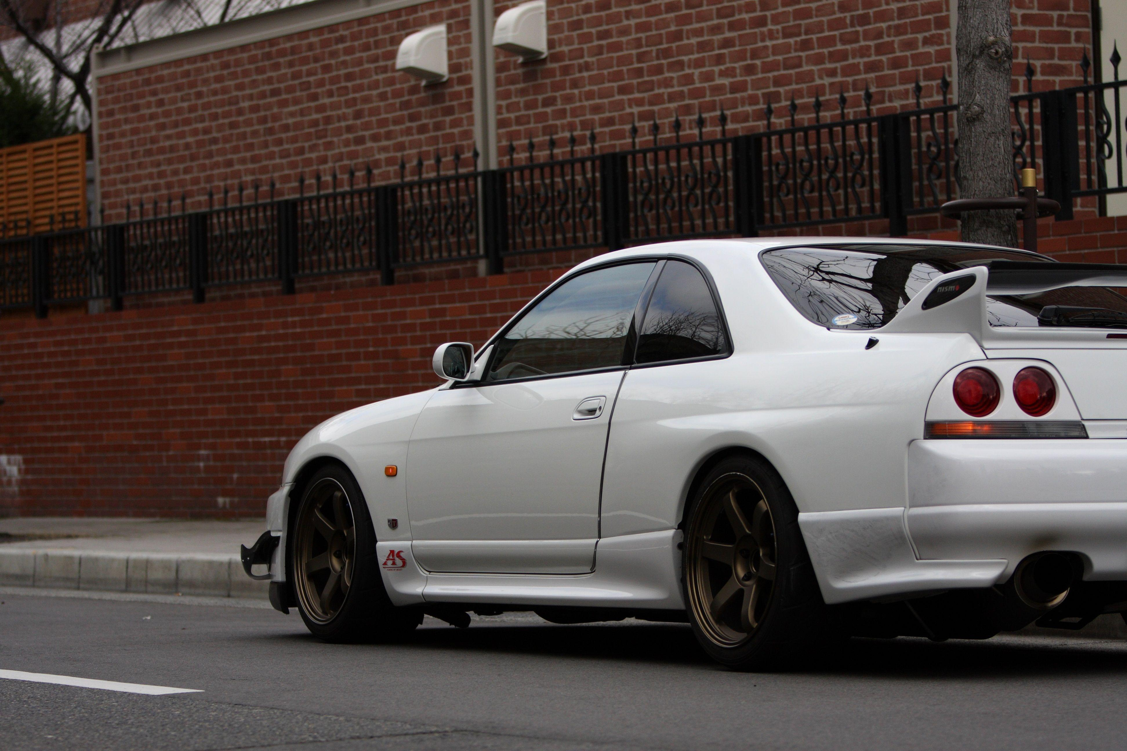 Nissan skyline gtr r33 wallpapers wallpaper cave - Nissan skyline background ...