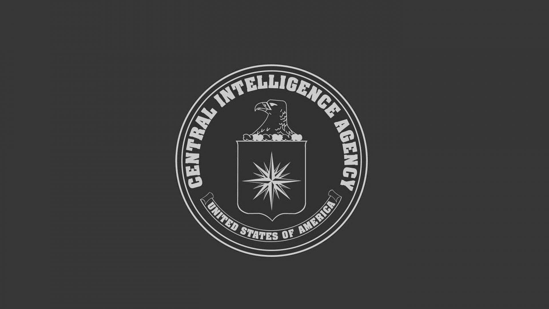Cia Wallpapers