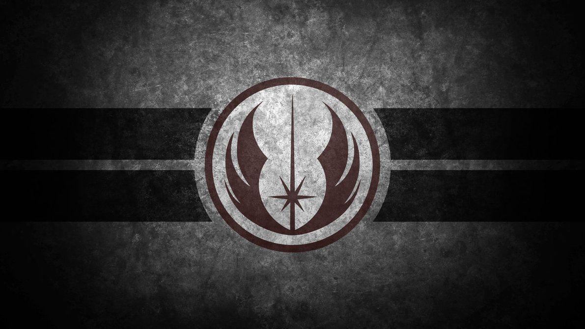 Star Wars Wallpapers Jedi Wallpaper Cave