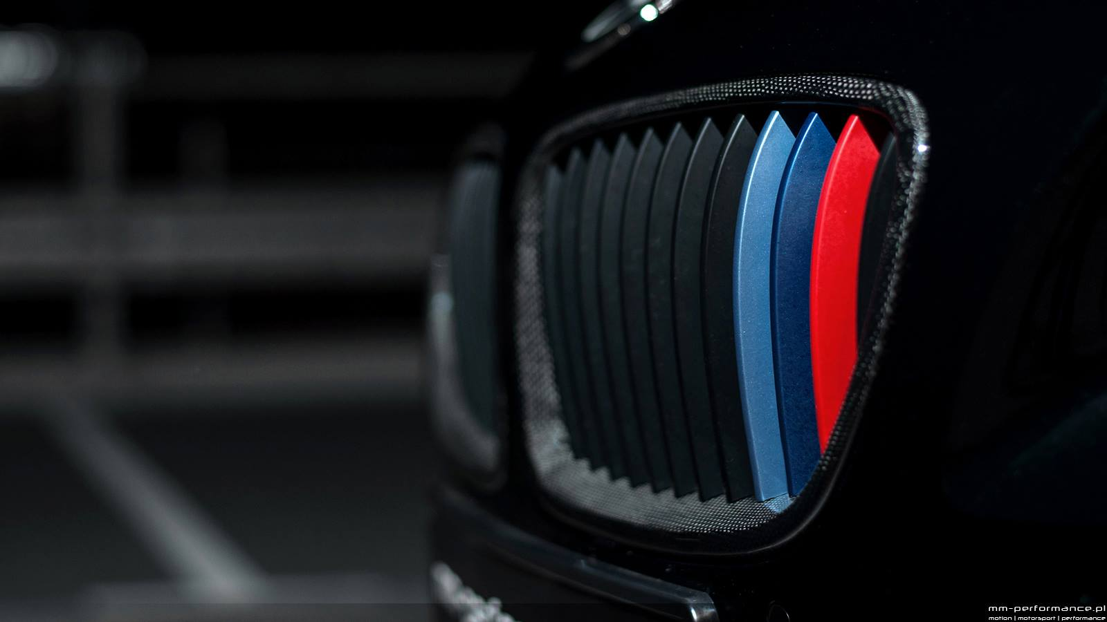 Bmw M Power Wallpapers Wallpaper Cave