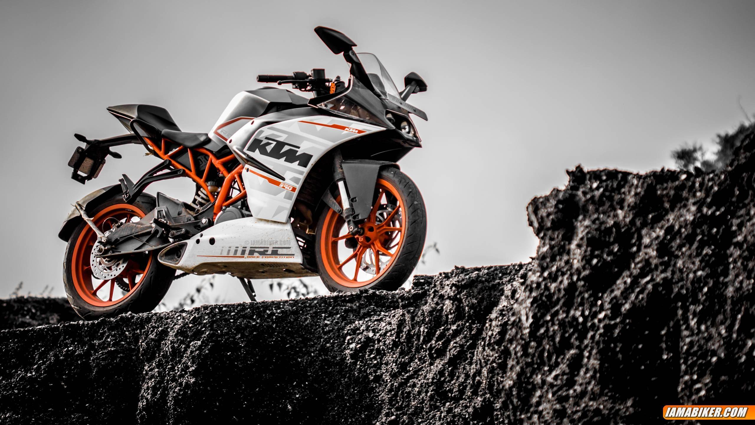 Ktm Wallpapers, Ktm Wallpapers and Pictures Collection
