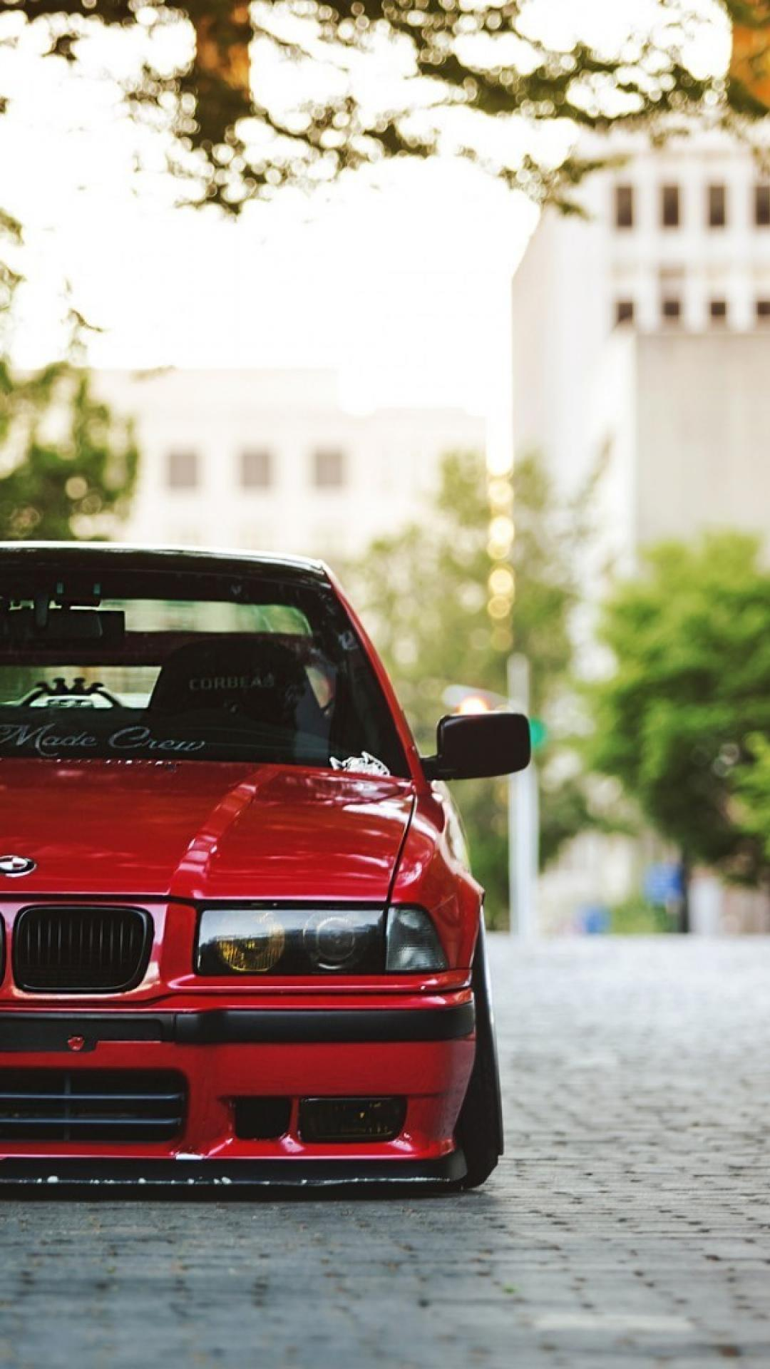 Bmw E36 Hd Wallpapers Wallpaper Cave