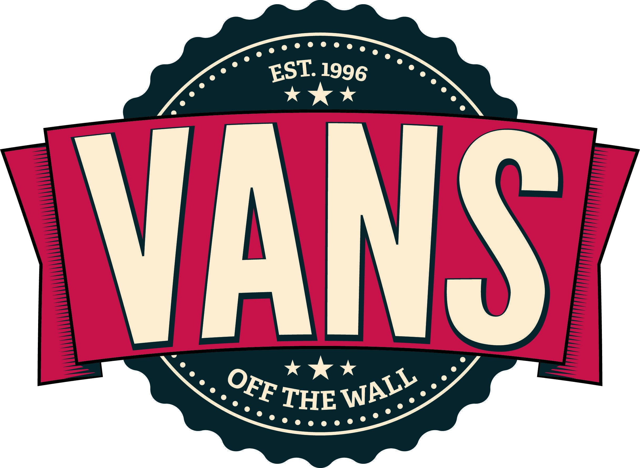 Vans Wallpaper Iphone 7 Plus Many Hd Wallpaper