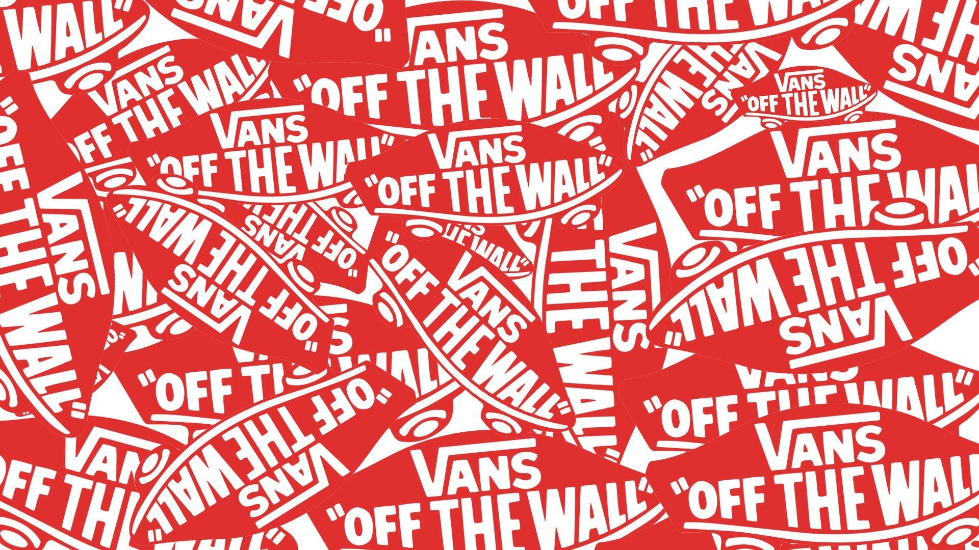 Free Vans Skateboard Wallpapers Background « Long Wallpapers · Download 231eb57b14