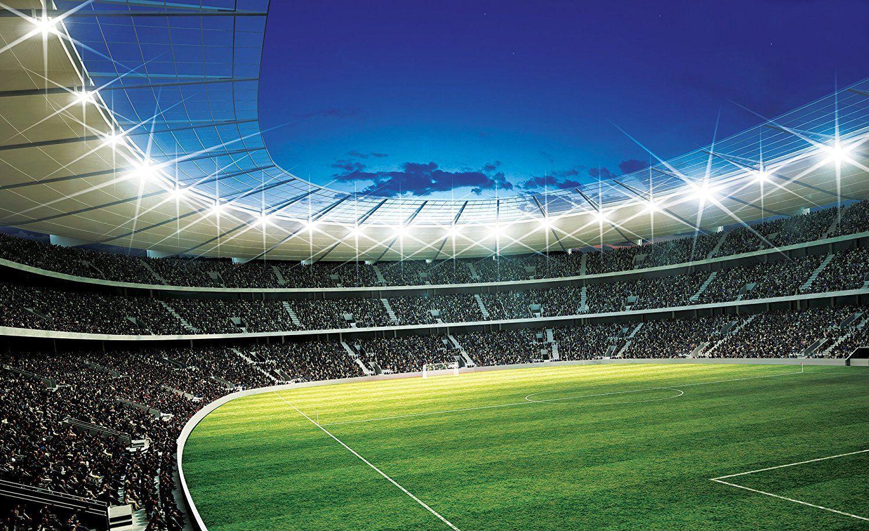 Football Wallpaper Amazon Co Uk