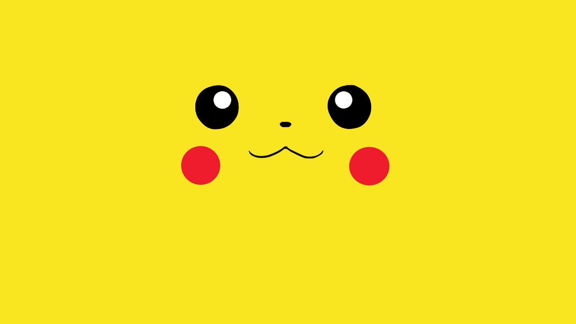 Detective pikachu wallpapers wallpaper cave - Kawaii wallpaper hd ...