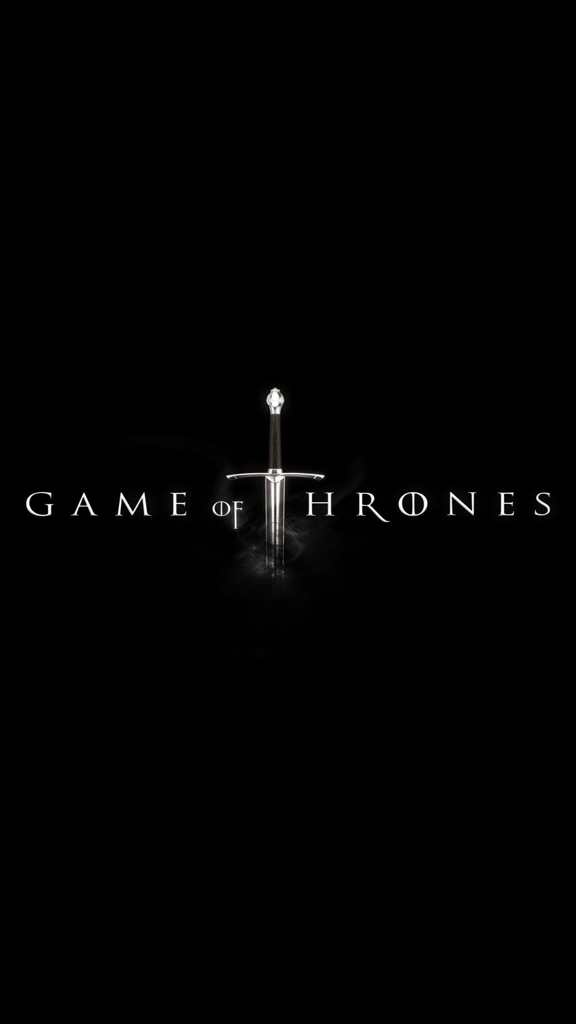Game Of Thrones Android Hd Wallpapers Wallpaper Cave
