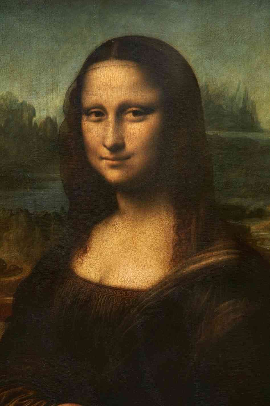 Mona lisa hd wallpapers wallpaper cave hd mona lisa wallpapers and photos hd art wallpapers altavistaventures Gallery