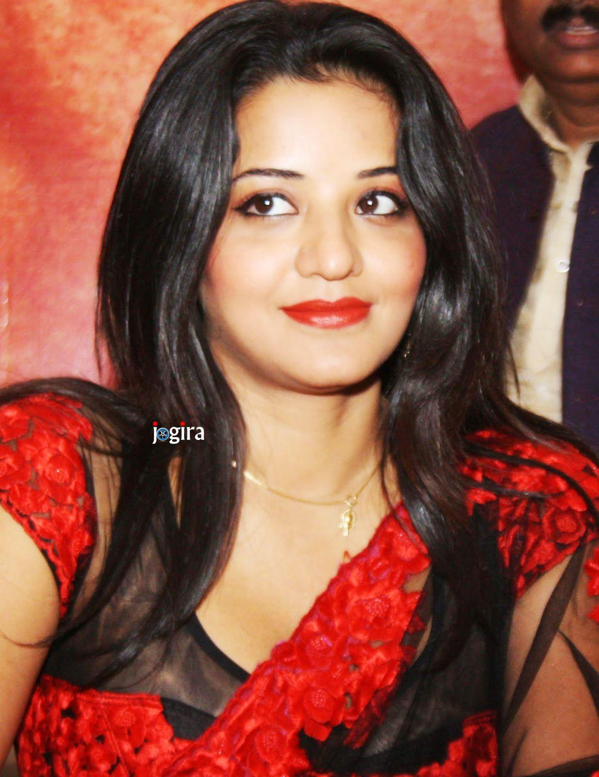Mona lisa hd wallpapers wallpaper cave monalisa bhojpuri actress hd wallpapers image gallery beautiful thecheapjerseys Choice Image