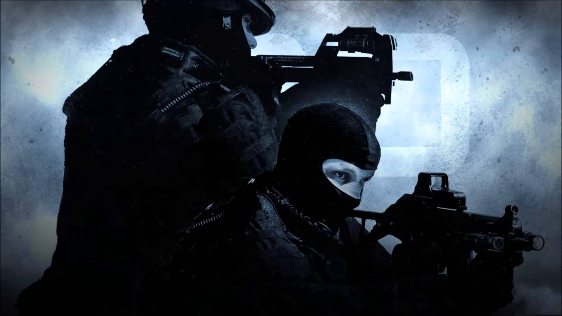 Counter Strike Global Offensive Wallpapers Hd 1080p Wallpaper Cave