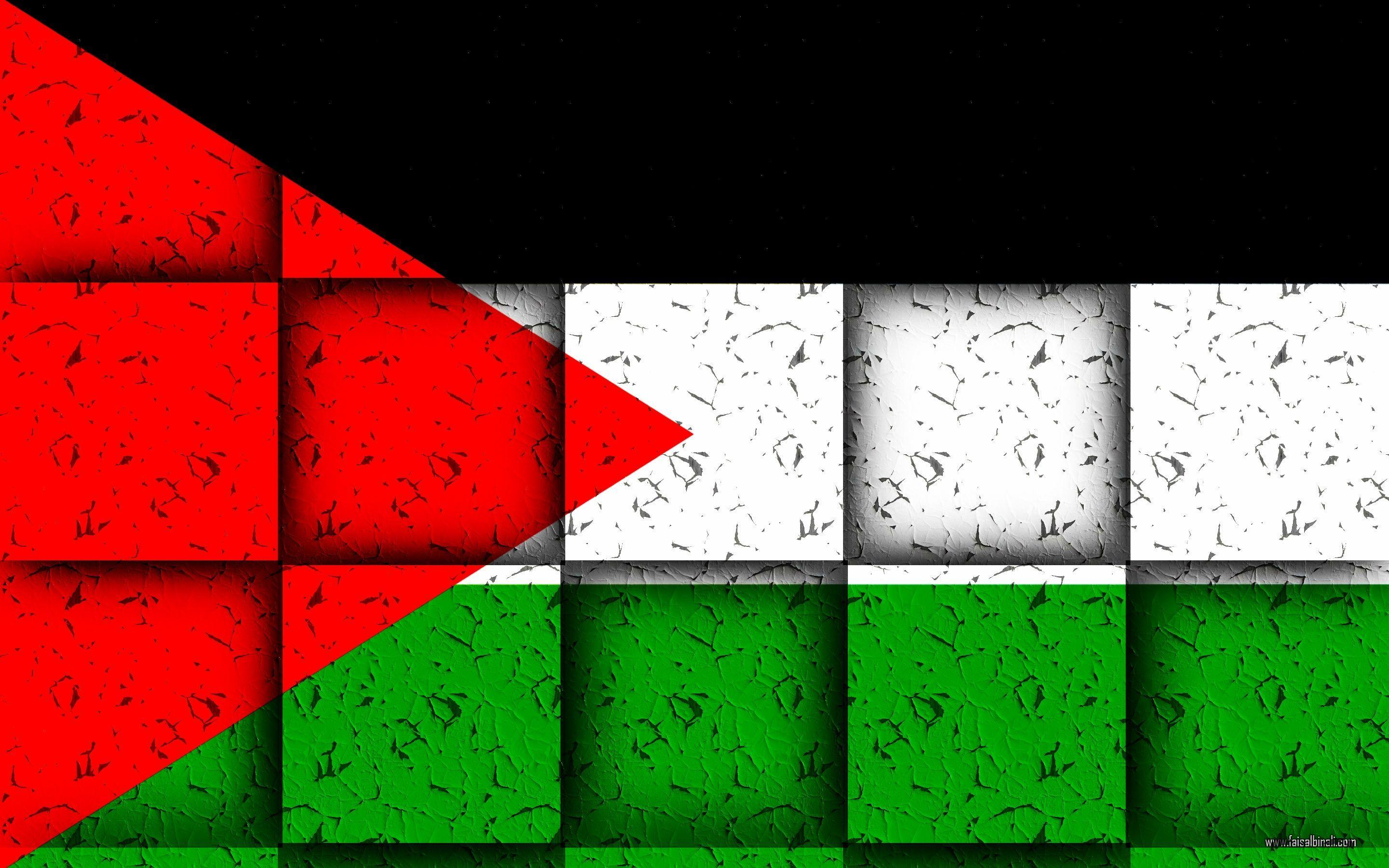 palestine #flags #artwork #Wallpapers #for #smartphones, #tablets ...