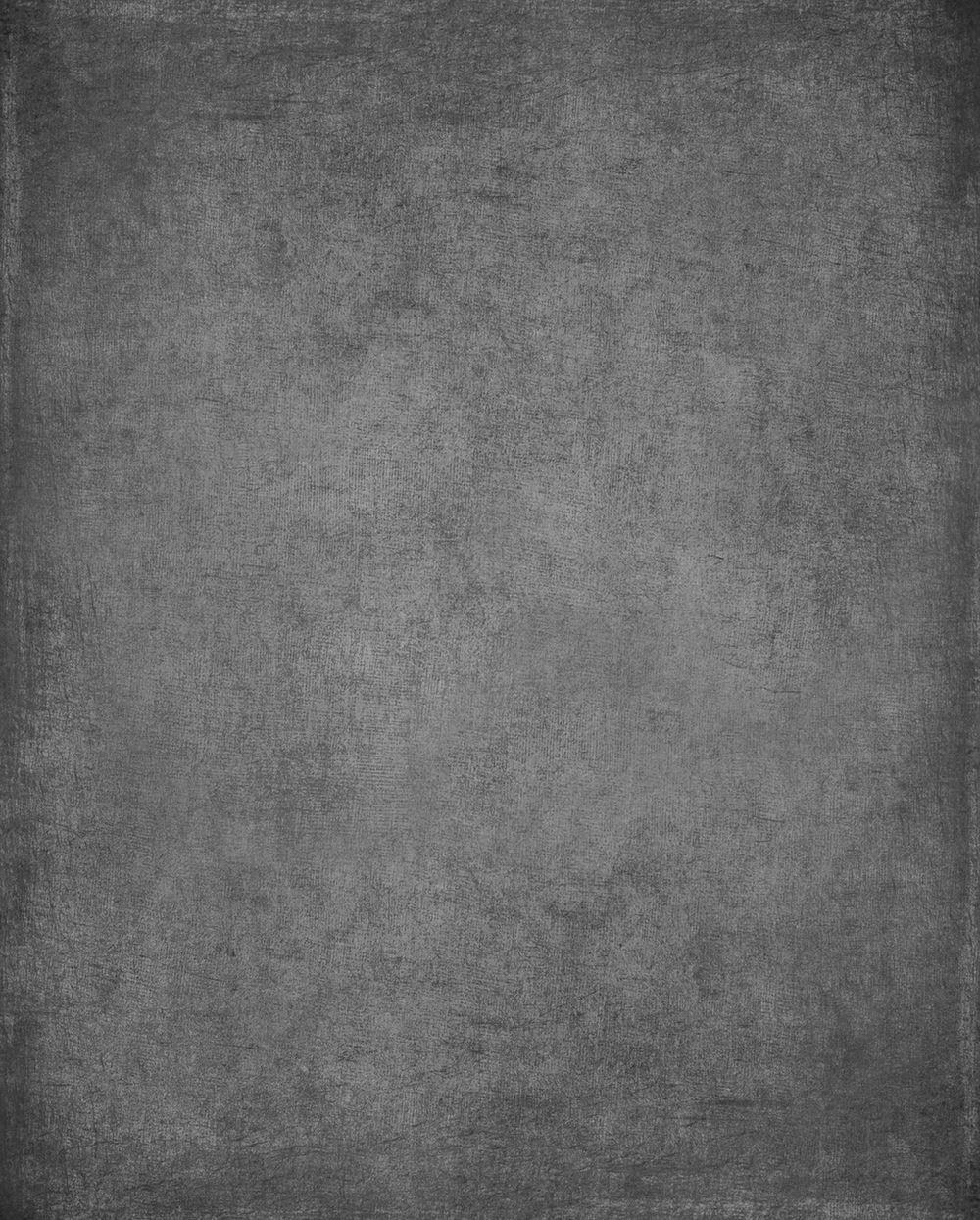 dark gray backgrounds texture