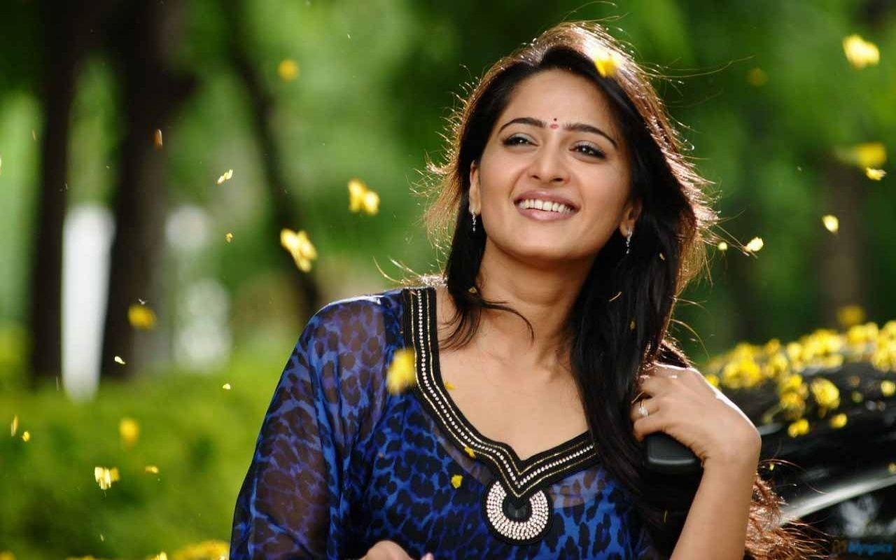 Tamil Actress Wallpapers Wallpaper Cave