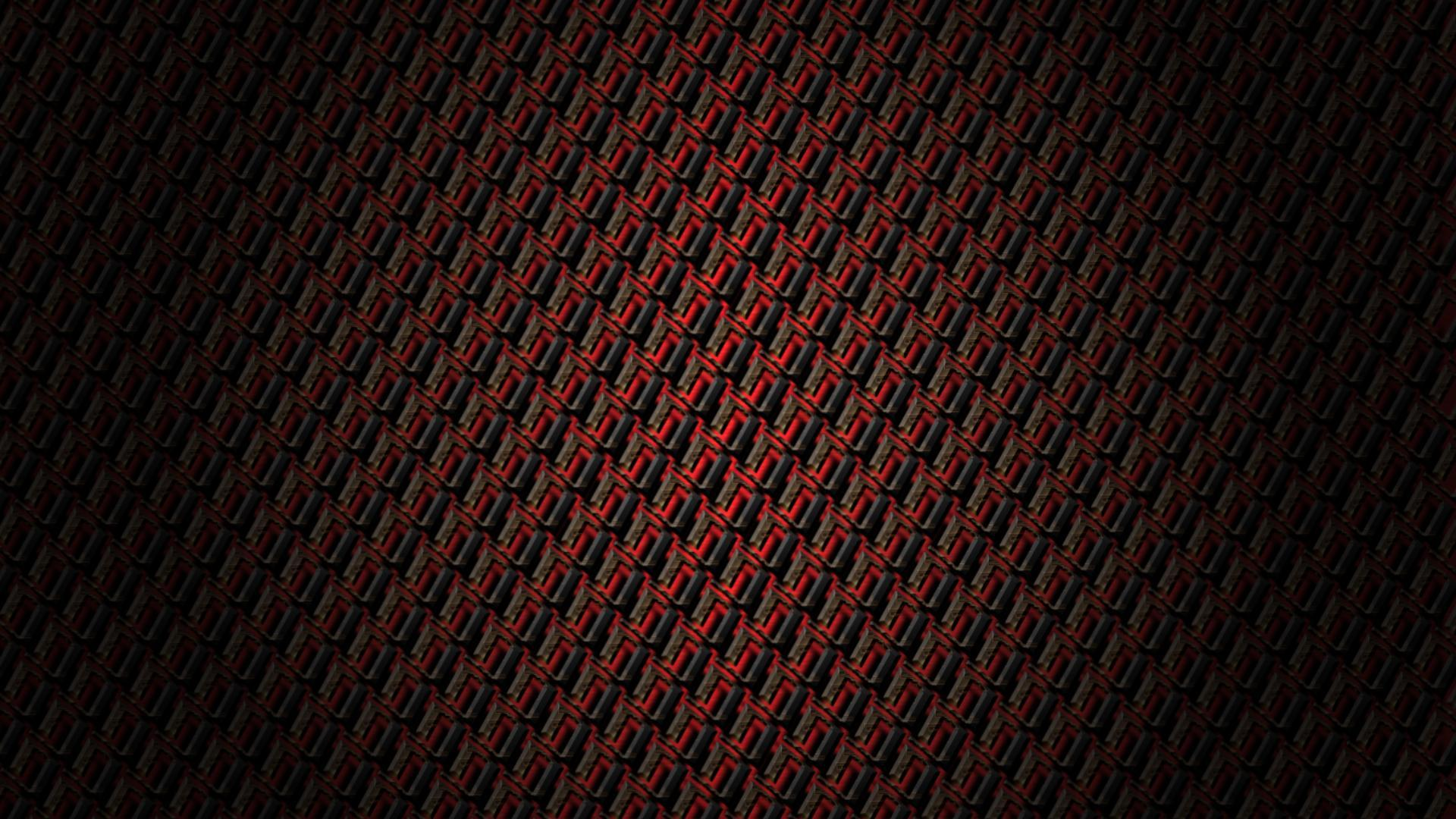 Dark Red HD Wallpapers 8 | Dark Red HD Wallpapers | Pinterest | Dark .