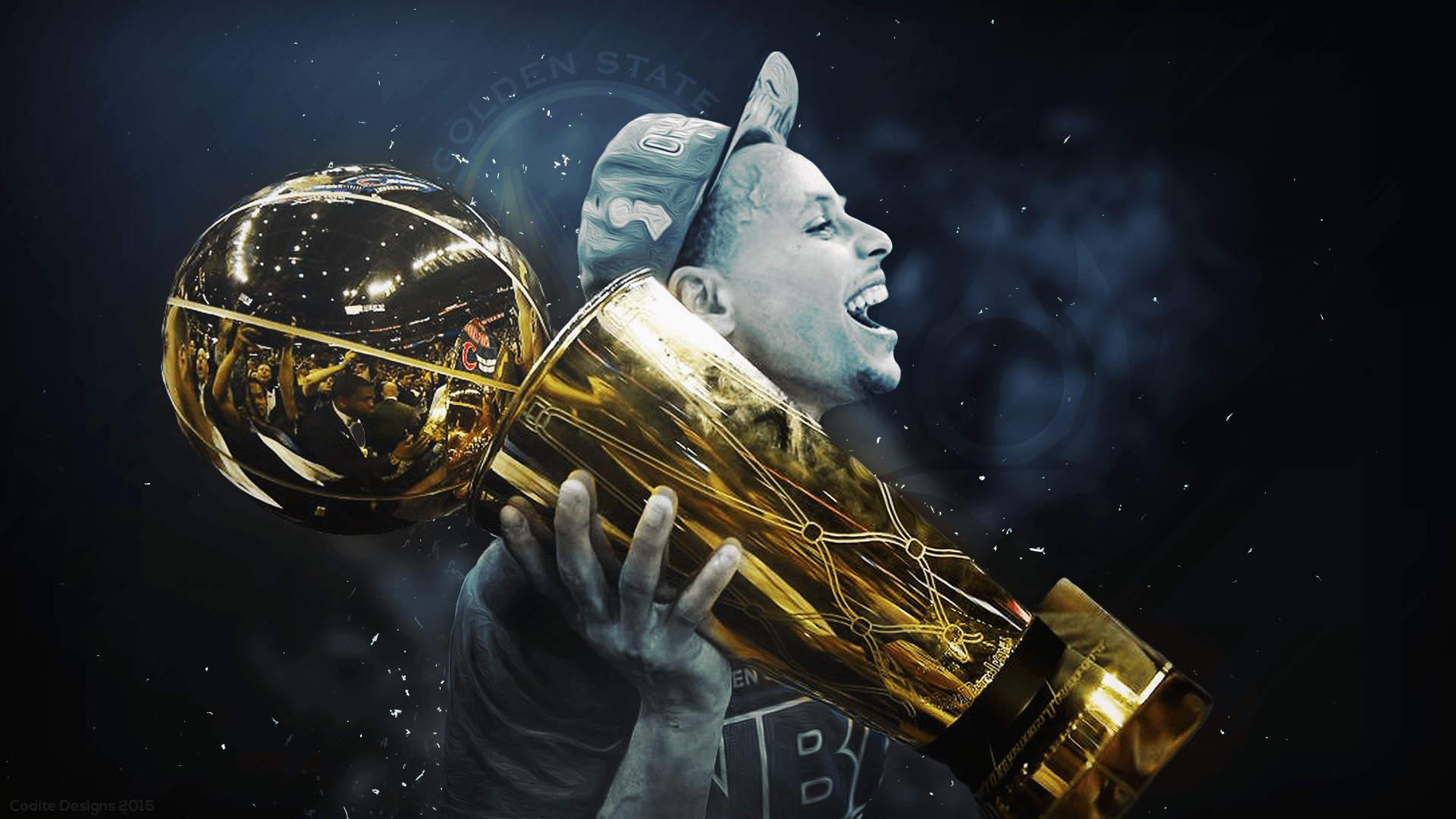 Top Wallpaper Mac Stephen Curry - wp2735414  Image_791521.png