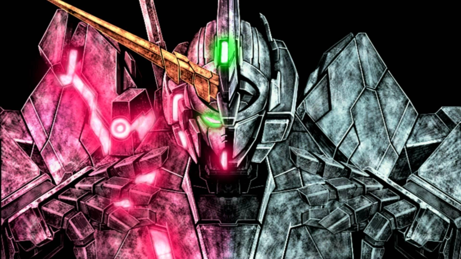 gundam unicorn ost 3 download
