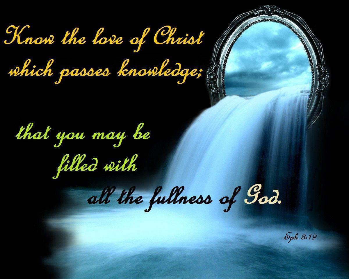 Jesus Christ Wallpapers With Bible Verse In Tamil Wallpaper Cave