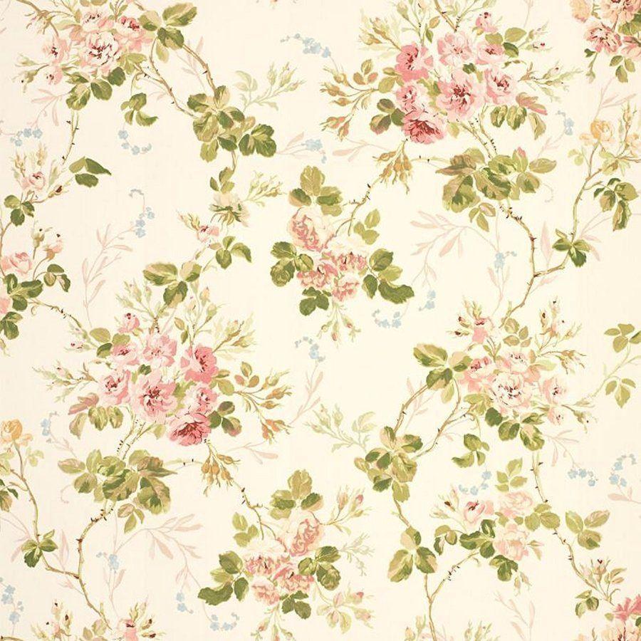 Flower Tumblr Backgrounds Vintage Wallpaper Cave