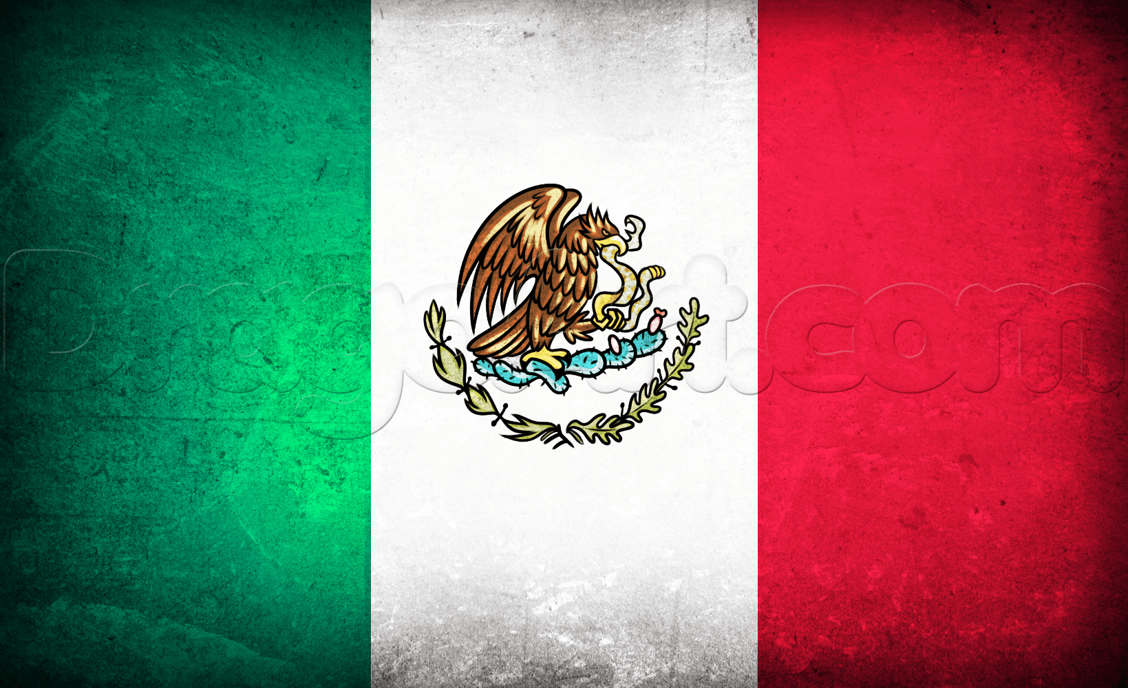 Pioneering Mexico Pictures Flag HD Wallpaper Backgrounds Image Viva
