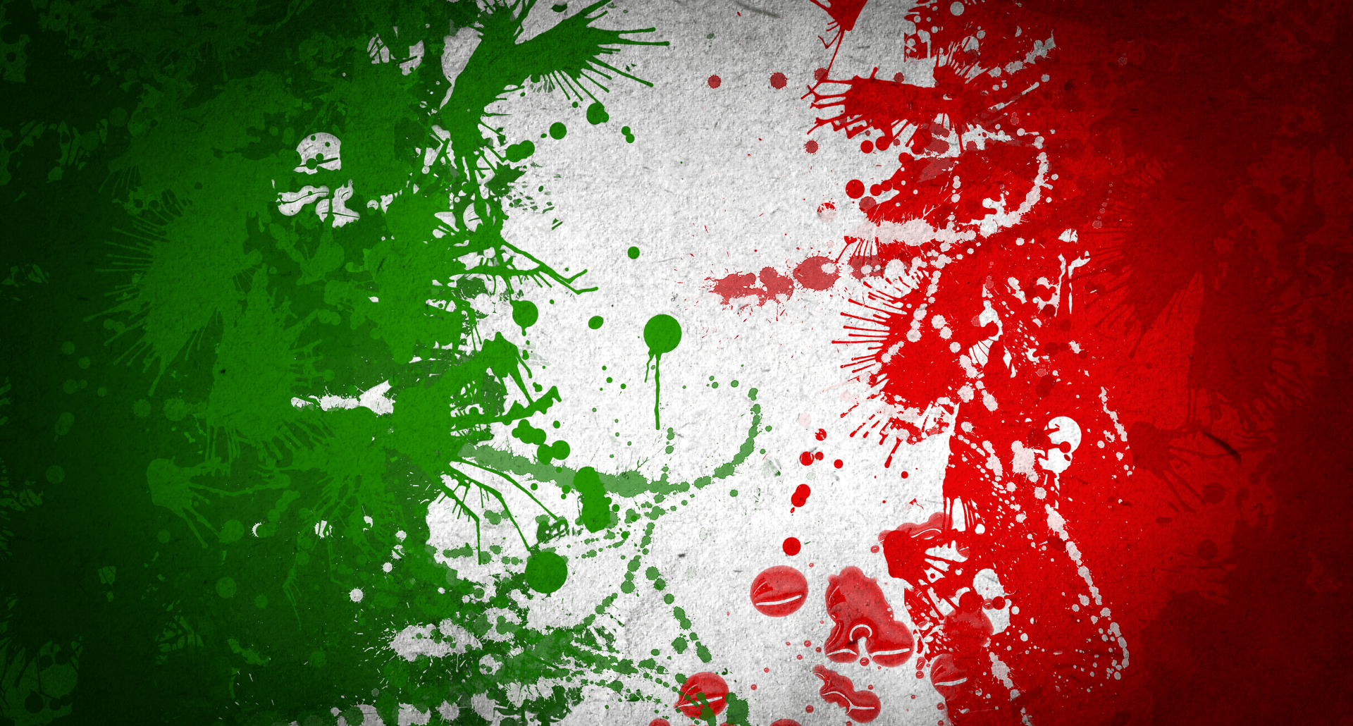 42+ Mexican Wallpapers