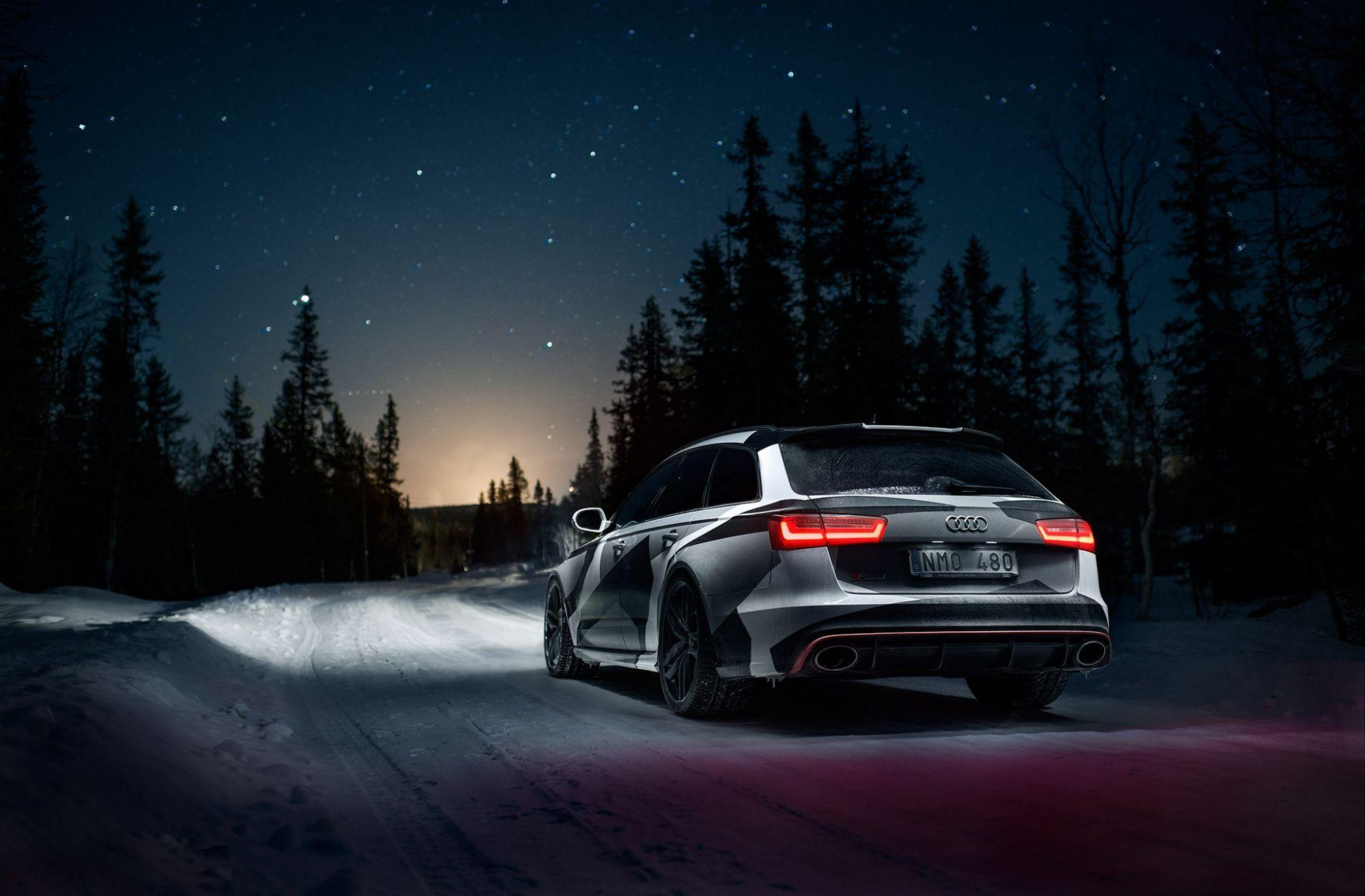 Collection of Audi Wallpapers on HDWallpapers 1920×1200 Audi ...