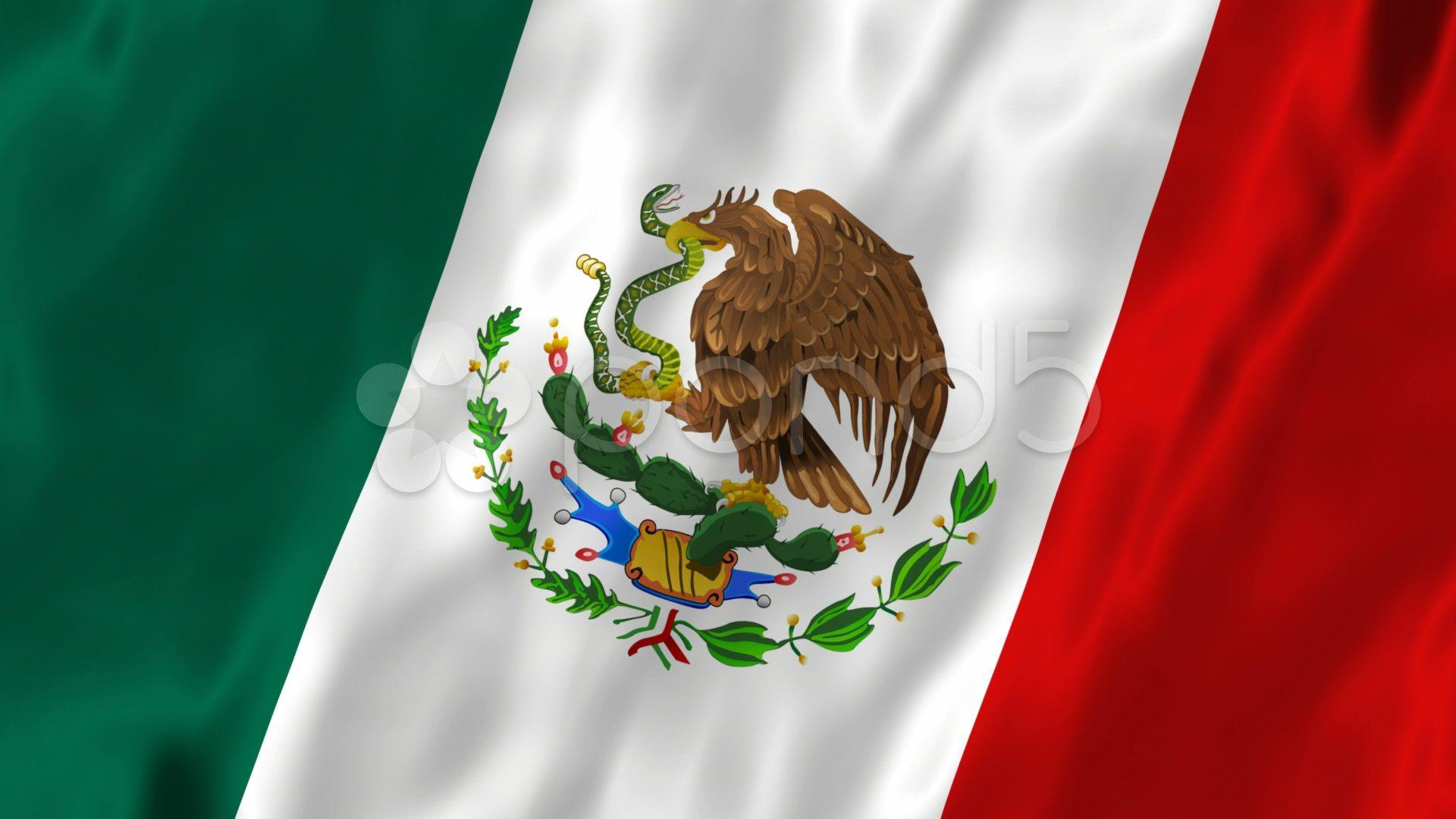 Mexican Flag Wallpapers, Live Mexican Flag Photos