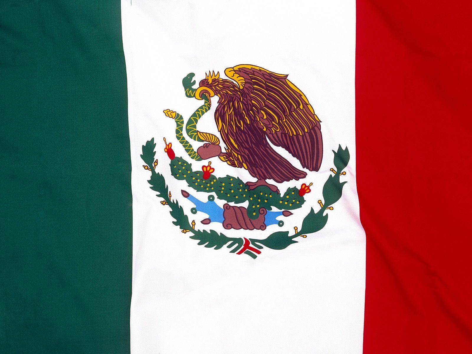 Image of Mexico Wallpapers Wall