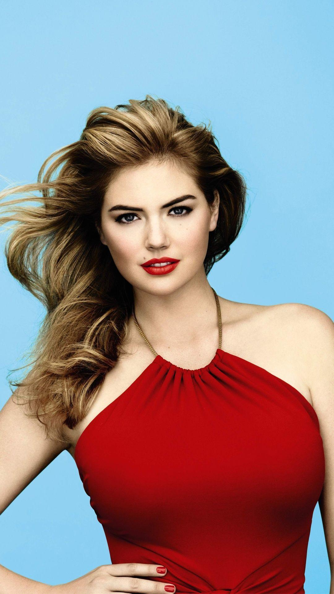 Kate Upton 2019 Wallpapers Wallpaper Cave