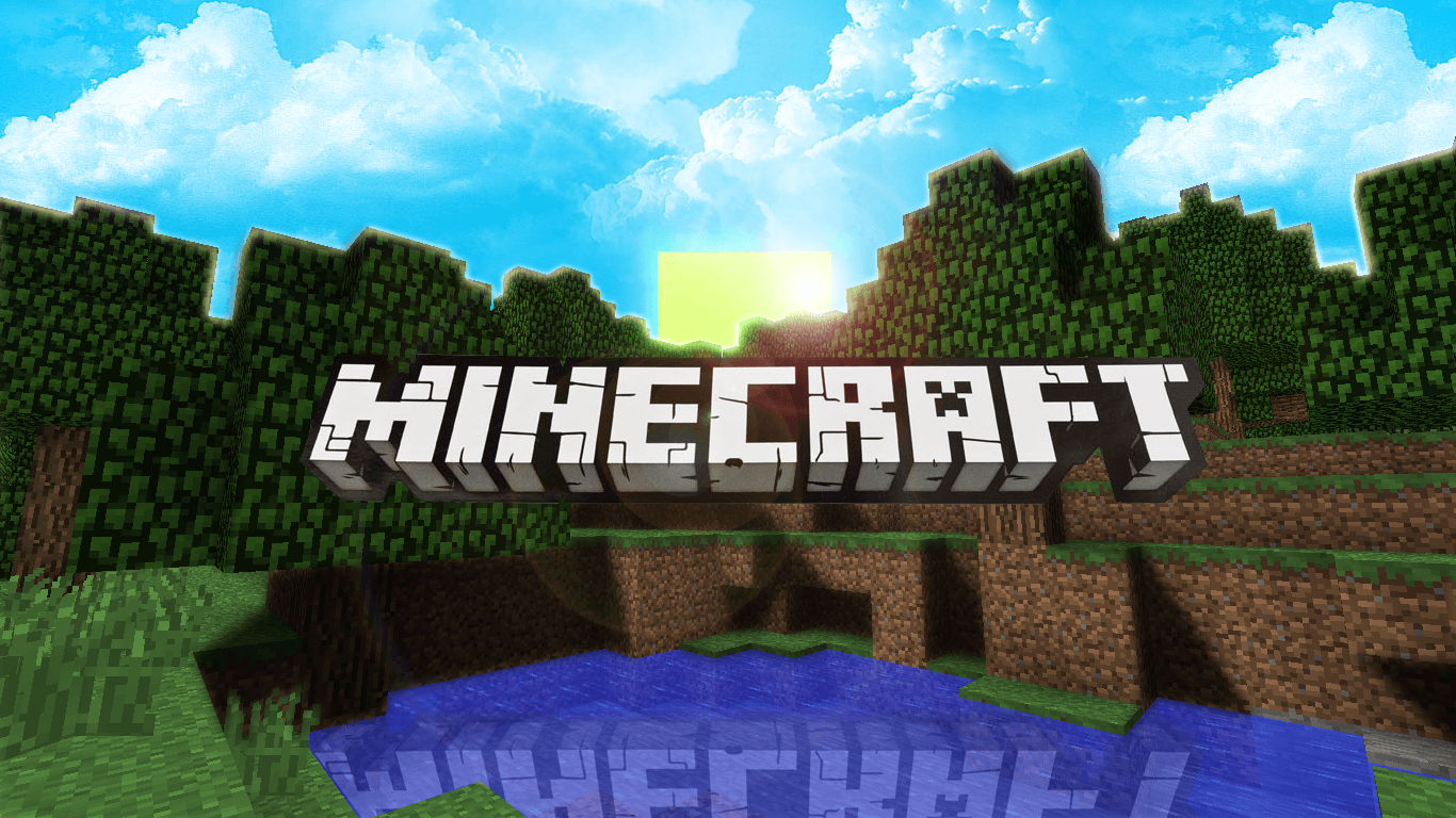 Cool Wallpaper Minecraft Tablet - wp2739351  Collection_314962.png