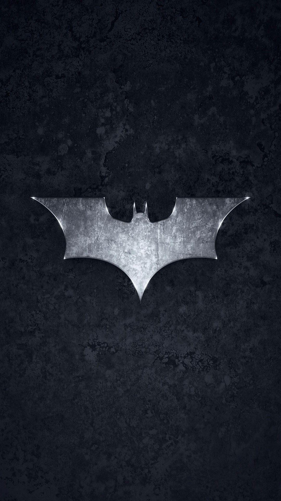 batman wallpapers for android Group with 61 items