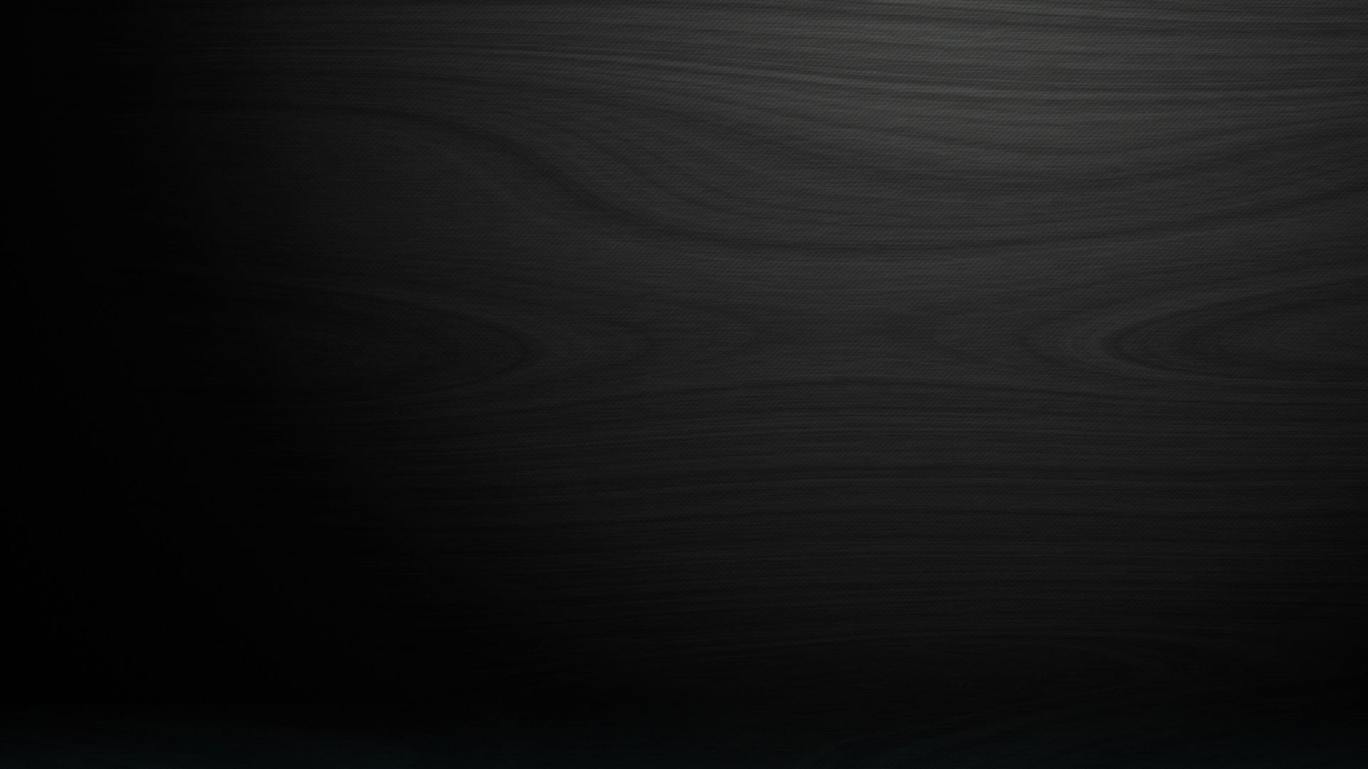 Hd Black Wallpapers 1080p Wallpaper Cave