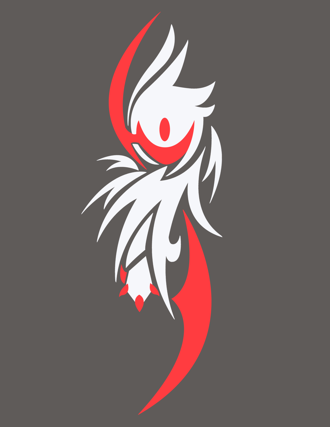 Group of Absol Phone Wallpapers