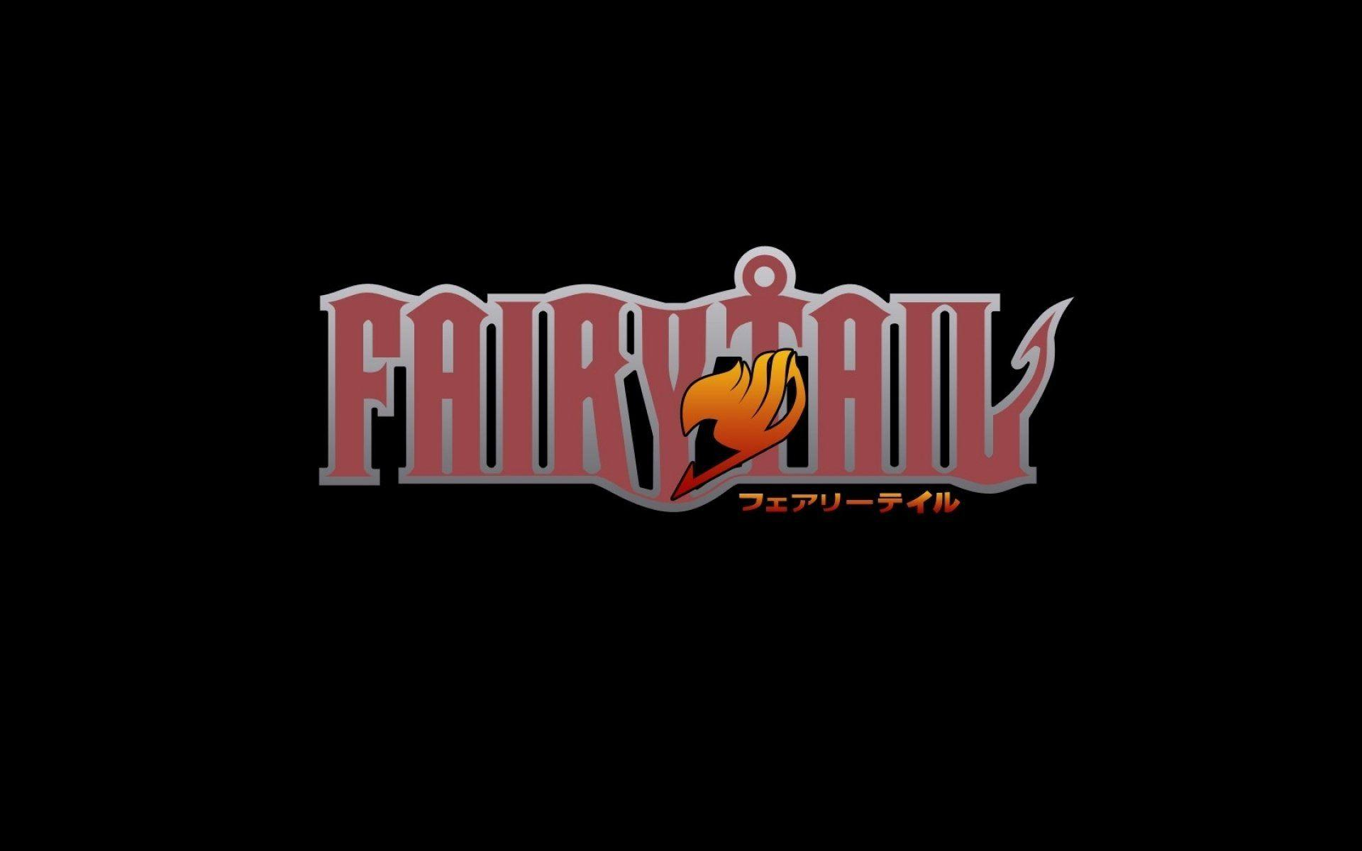 Fairy Tail Wallpapers 7875