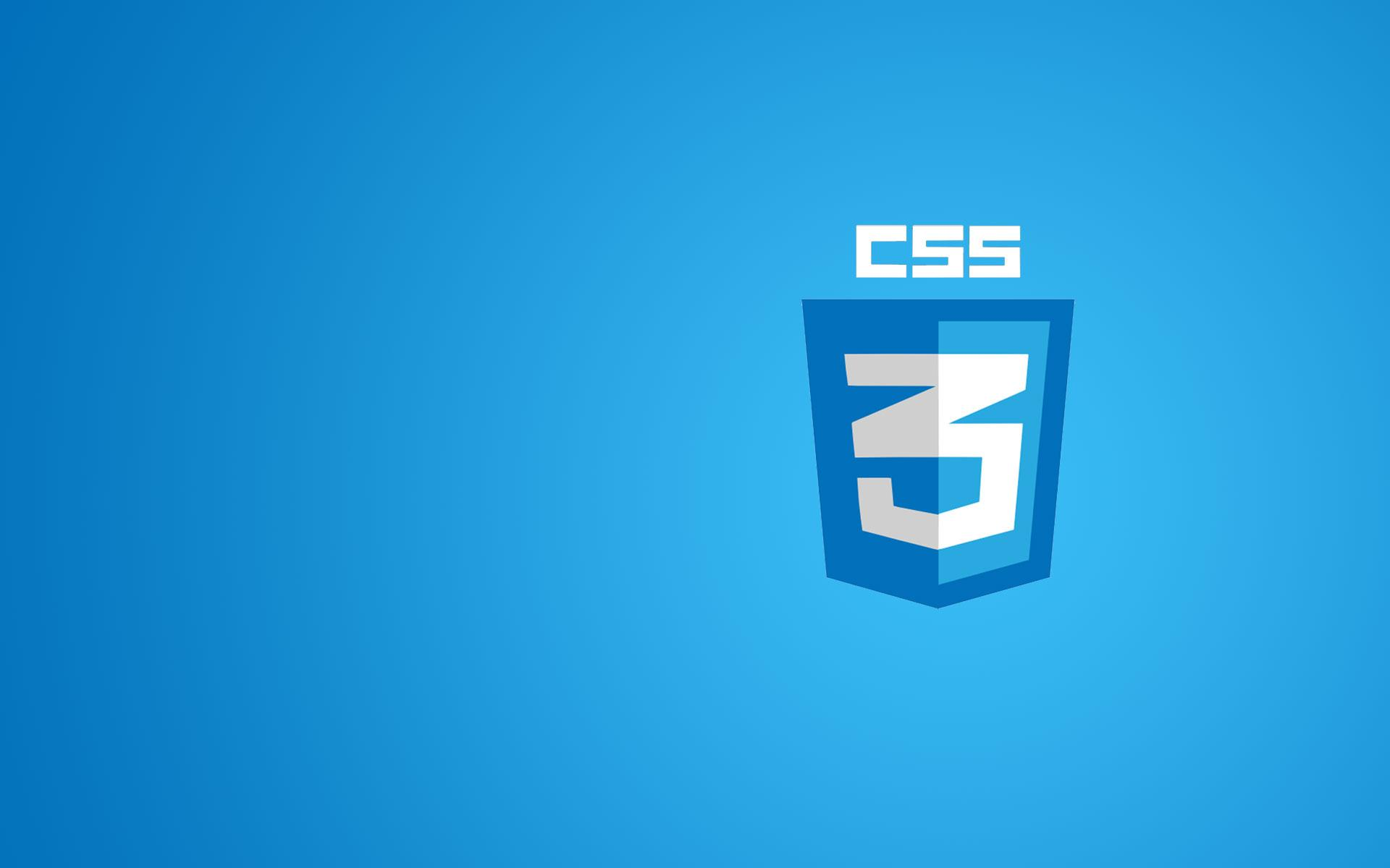 Css Wallpapers Hd Wallpaper Cave