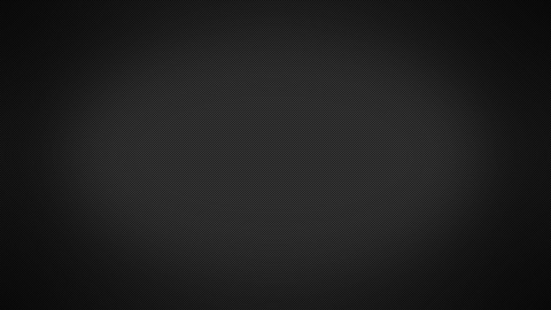 Carbon Wallpapers 1080p - Wallpaper Cave