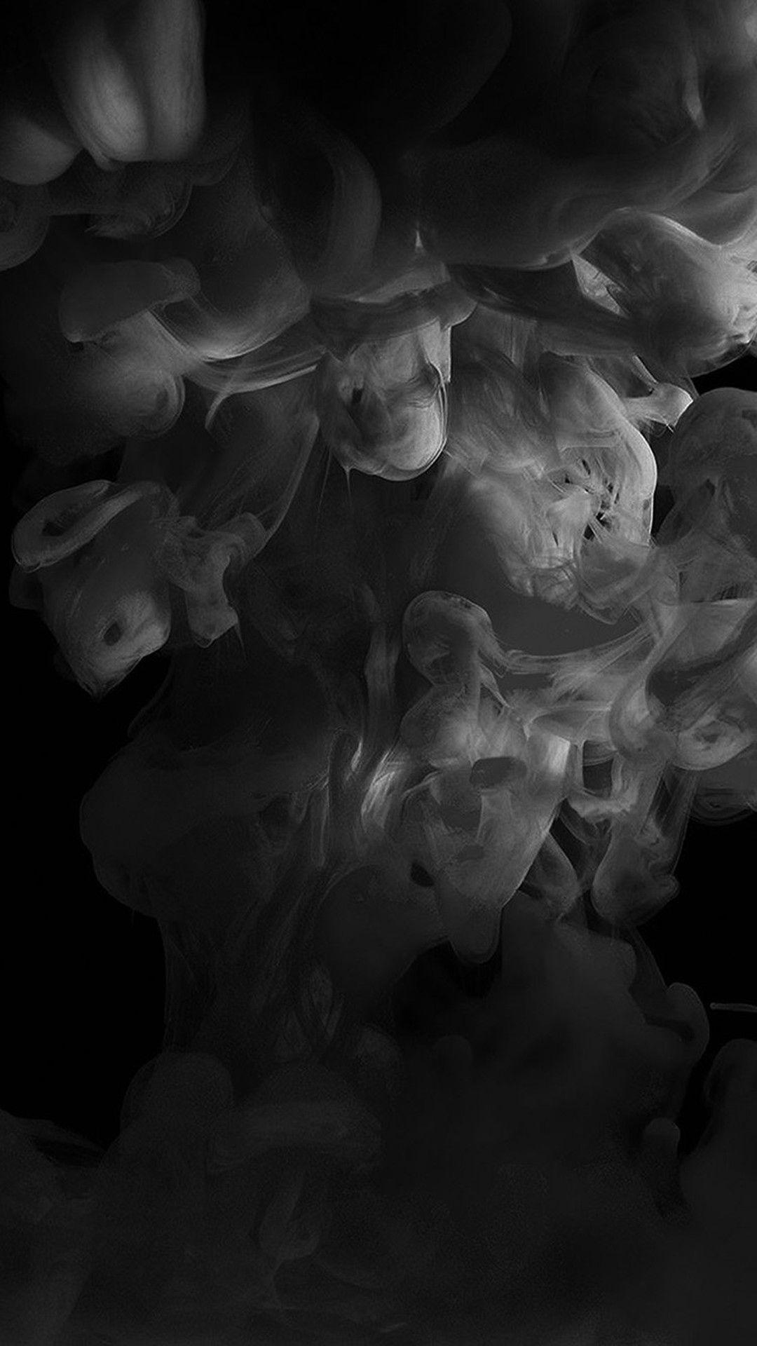 Hd Smoking Mobile Wallpapers Wallpaper Cave