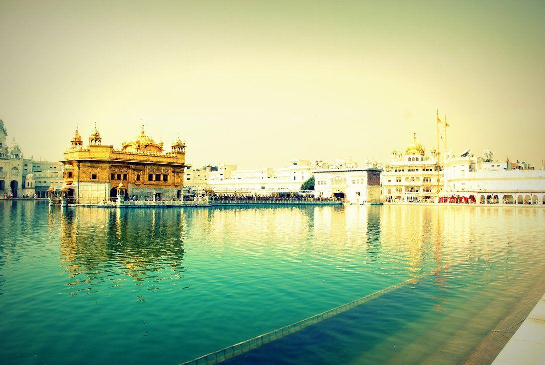 Sikh Guru Wallpapers Hd Wallpaper Cave