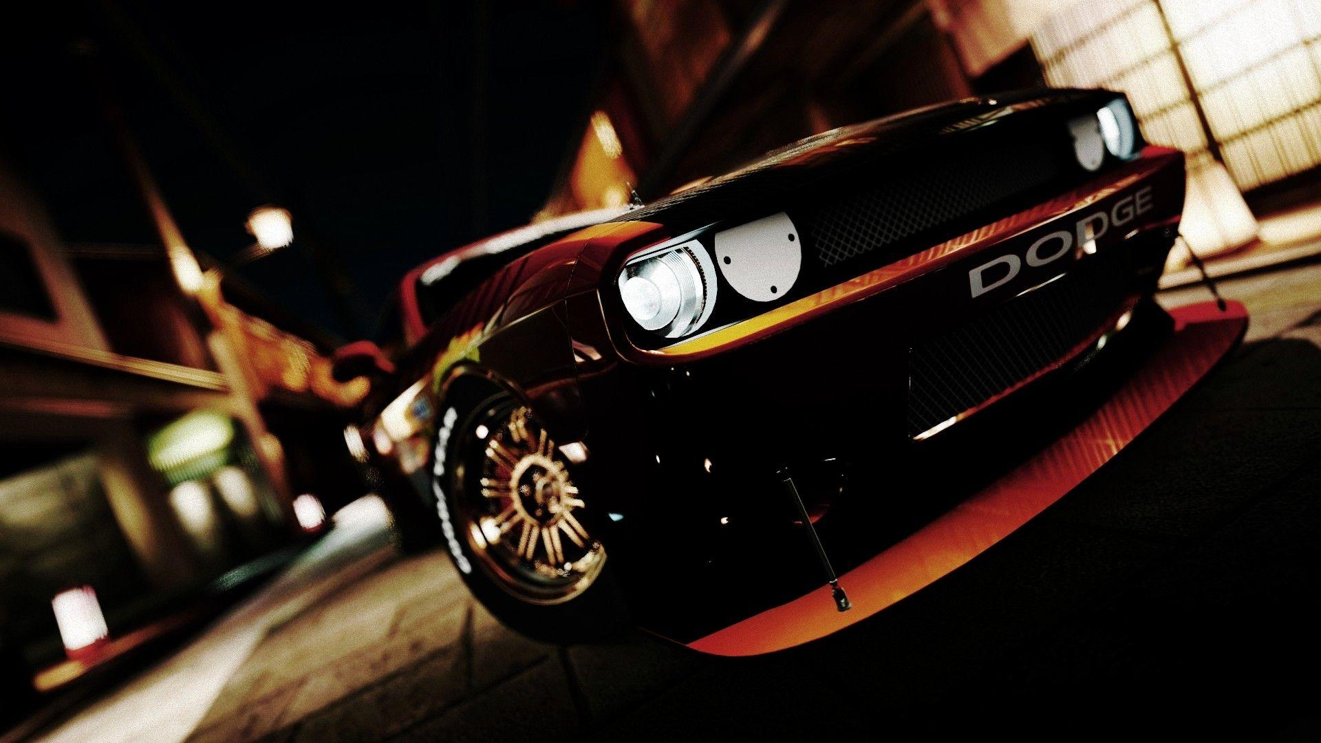 Cars Hd Wallpapers 1080p For Pc Wallpaper Cave