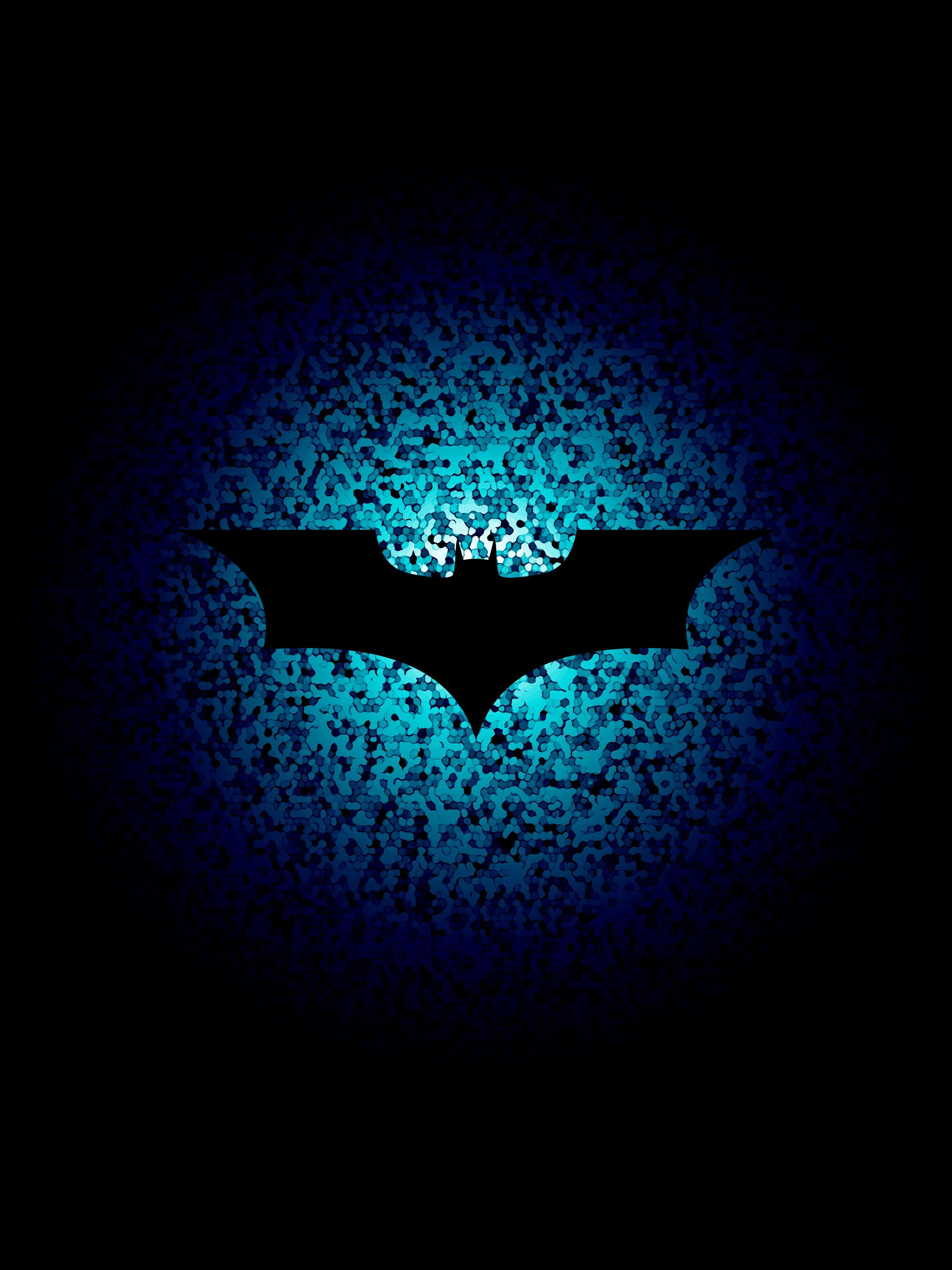 Batman The Dark Knight Wallpapers 3d Wallpaper Cave