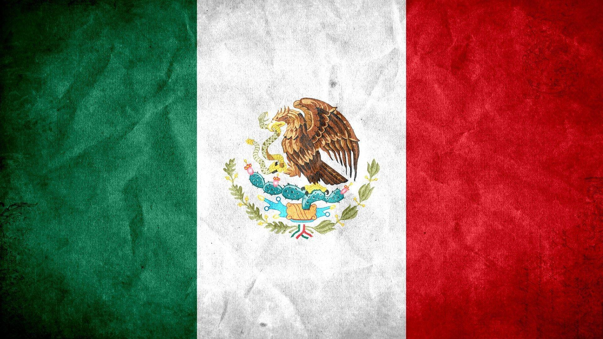 Mexico wallpapers ·① Download free cool HD backgrounds for desktop