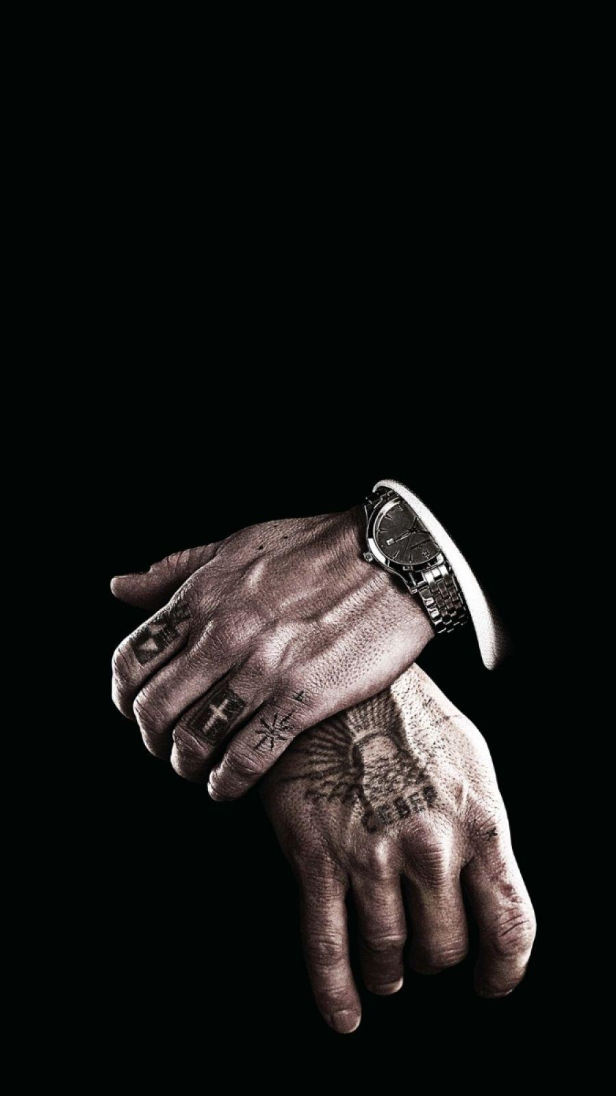 Black-mafia-watch-iPhone-Wallpaper | iPhone Wallpapers | Pinterest .