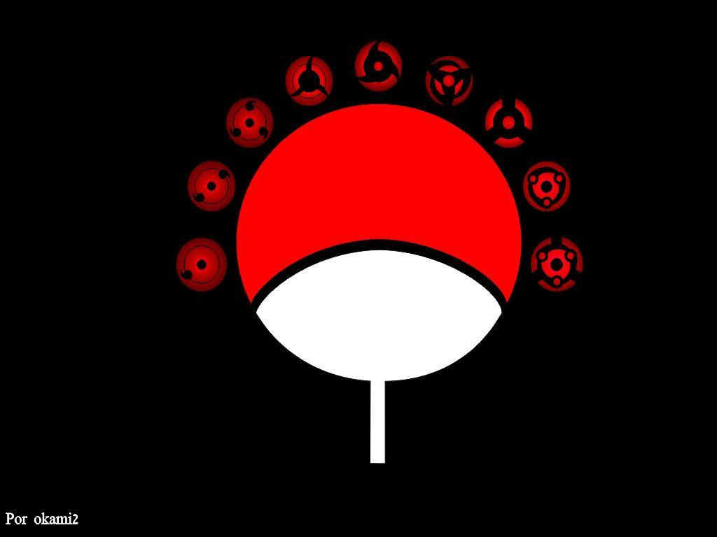 Good Wallpaper Logo Naruto - wp2746009  Pic_117.jpg