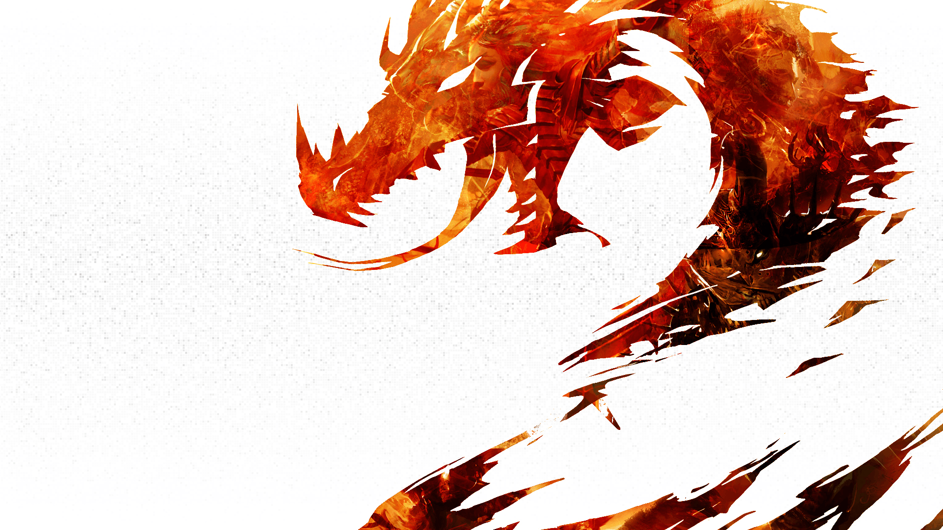 Dragon Png Wallpapers Wallpaper Cave