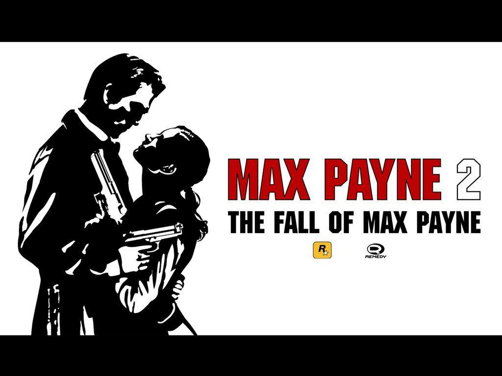 Max Payne 2 Wallpapers Wallpaper Cave