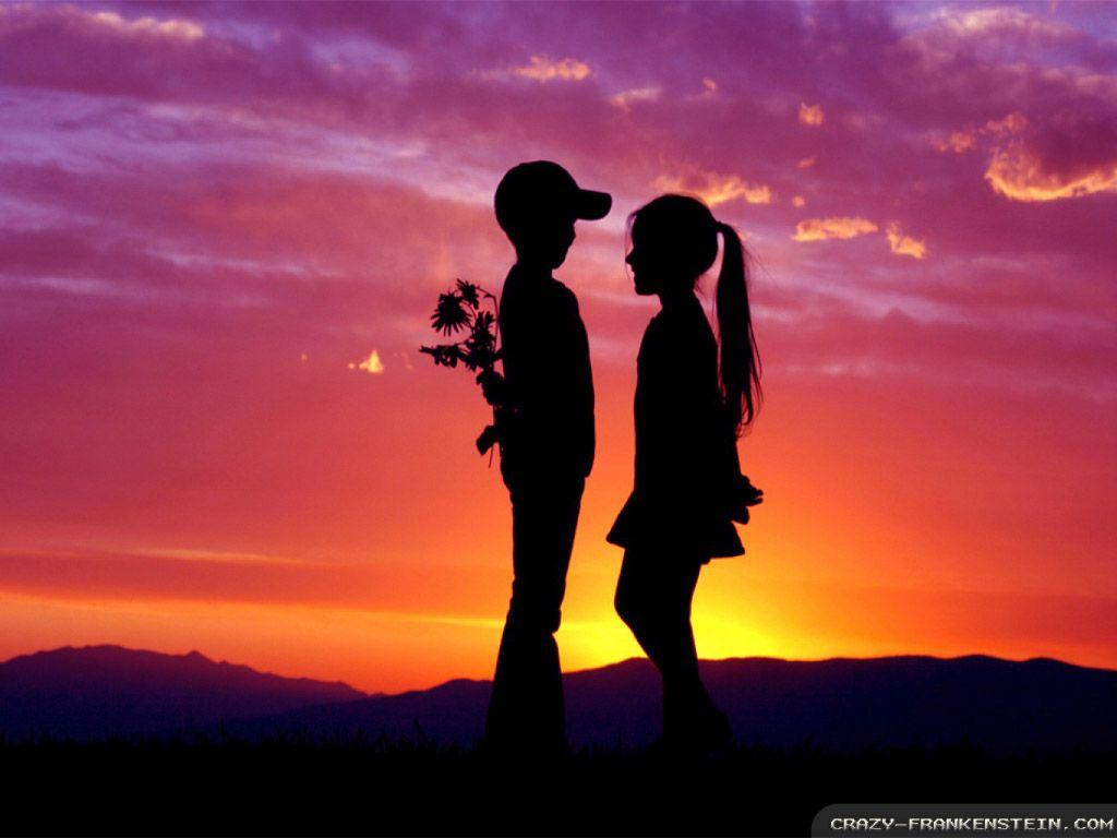 Full Hd Love Romantic Wallpapers For Computer Desktop Wallpaper Cave