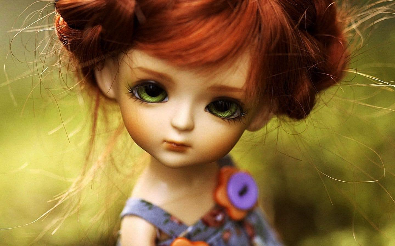 Cute barbie wallpapers wallpaper cave - Cute barbie pic download ...