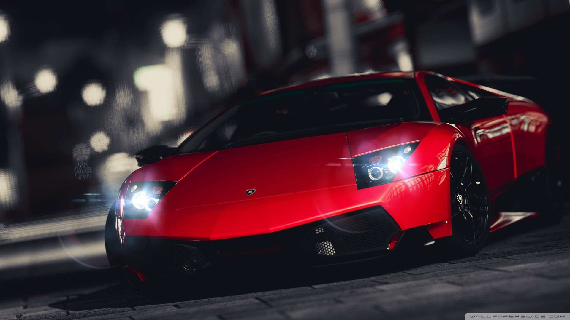 Lamborghini Wallpapers Hd 1080p Wallpaper Cave